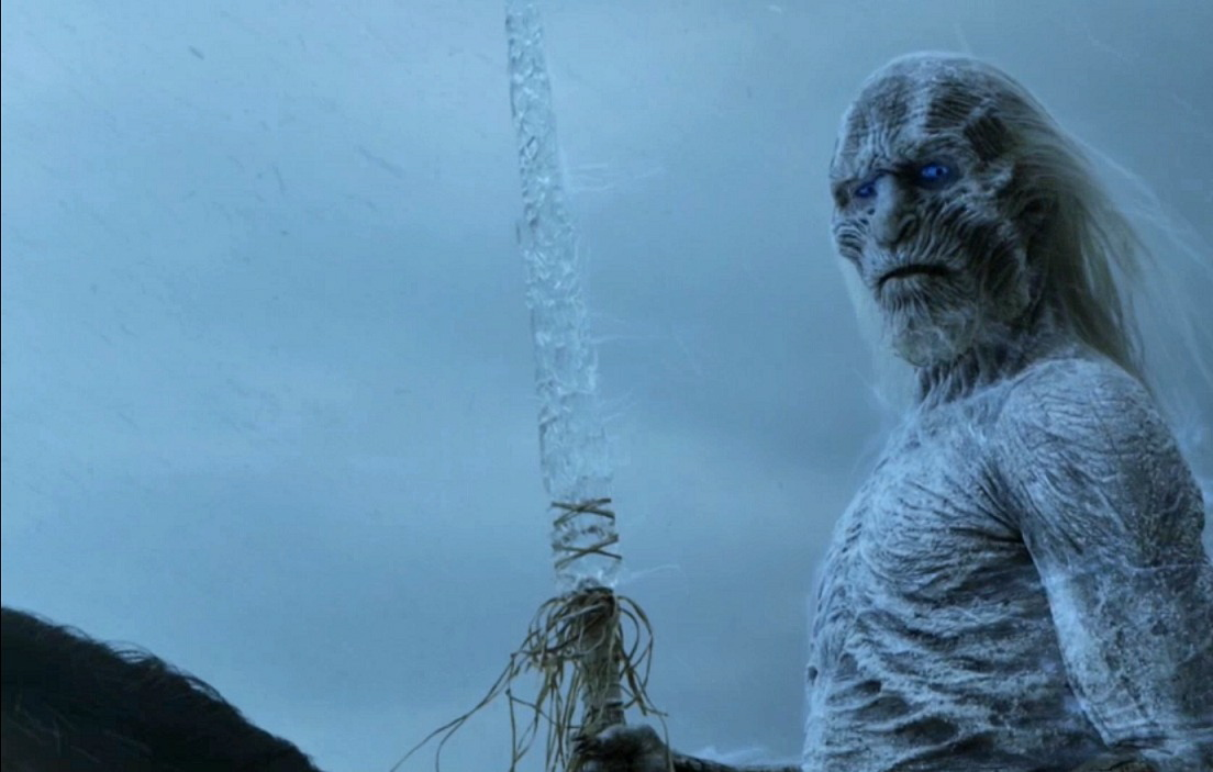 WhiteWalker_2x10.jpg