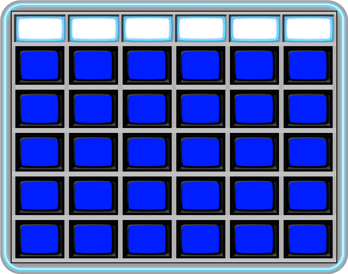 jeopardy game template outofdarkness
