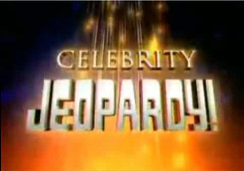 Jeopardy! Timeline (network version) | Jeopardy! History ...