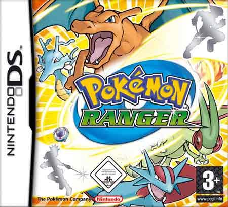 descarga de juego gratis de pokemon: