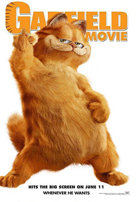 Garfield_pro