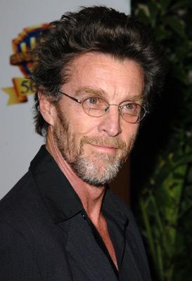 John Glover - Gay Celebrities Wiki