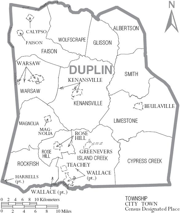maps of north carolina counties. map of north carolina counties
