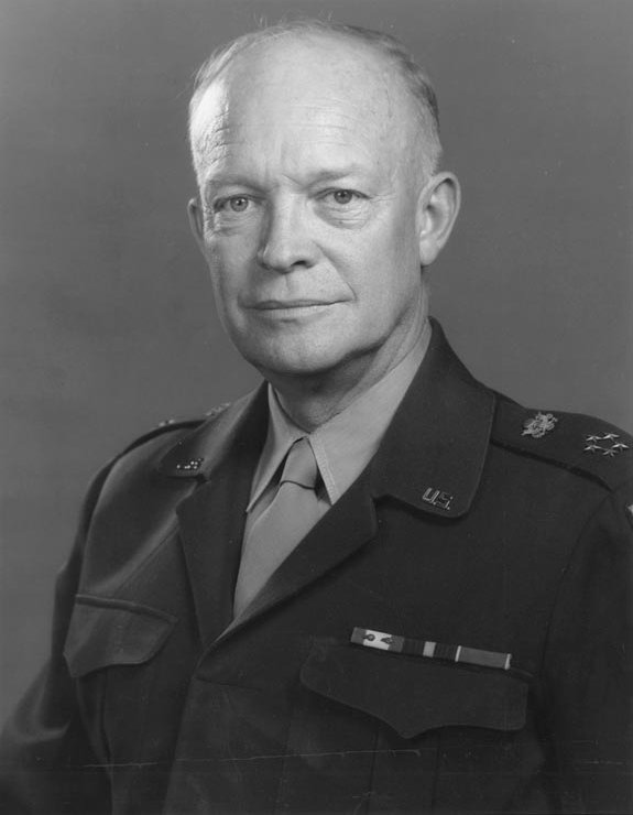 [Image: General_of_the_Army_Dwight_D._Eisenhower_1947.jpg]