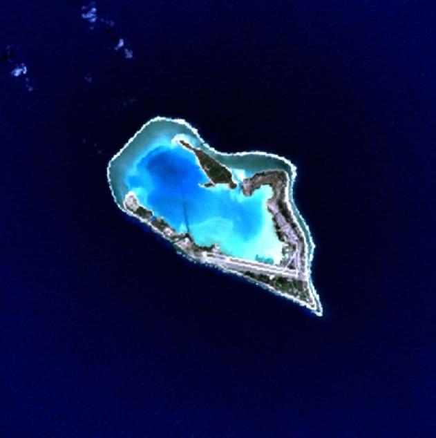 Wake Island - Familypedia