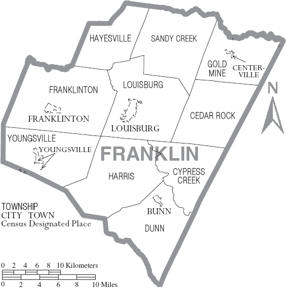 maps of north carolina cities. Cities and towns Edit Cities