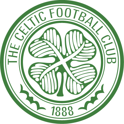 Celtic FCpng 27258 bytes