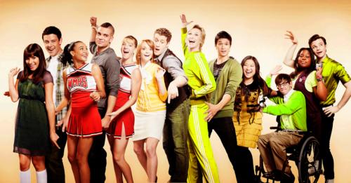 Glee cast glee  500 × 261 pixel dateigröße 240 kb mime