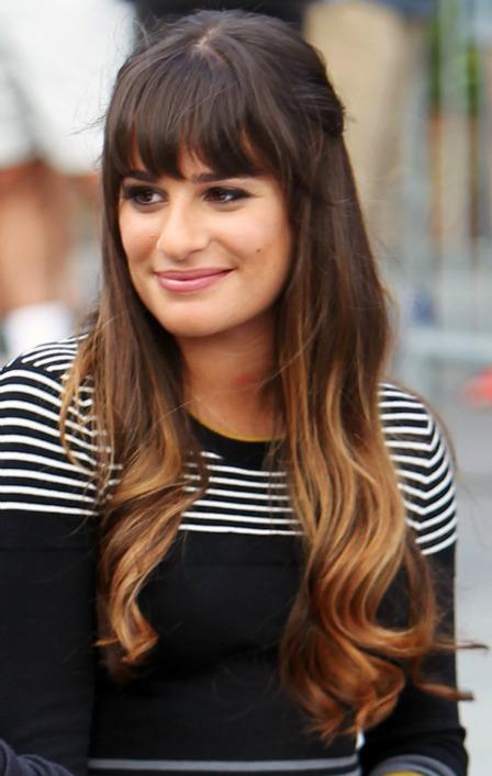 kim kardashian hair color formula 2013