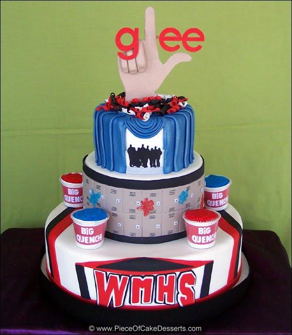Birthday Wishes Wife. Happy Birthday Wishes For