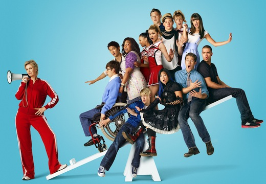 Image glee cast changes season 4 glee wiki