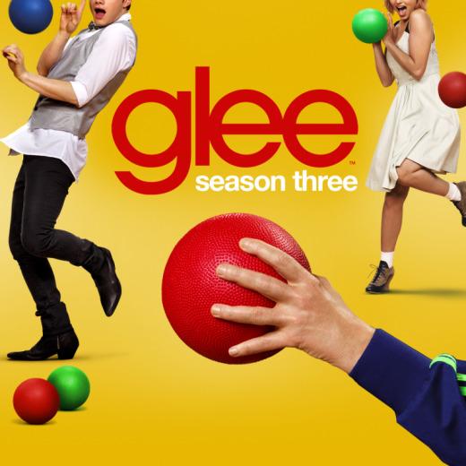 http://images.wikia.com/glee/images/3/3a/Glee_Season3.jpg