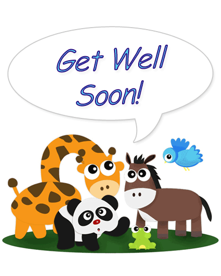 Get-well-soon-card-1a.png