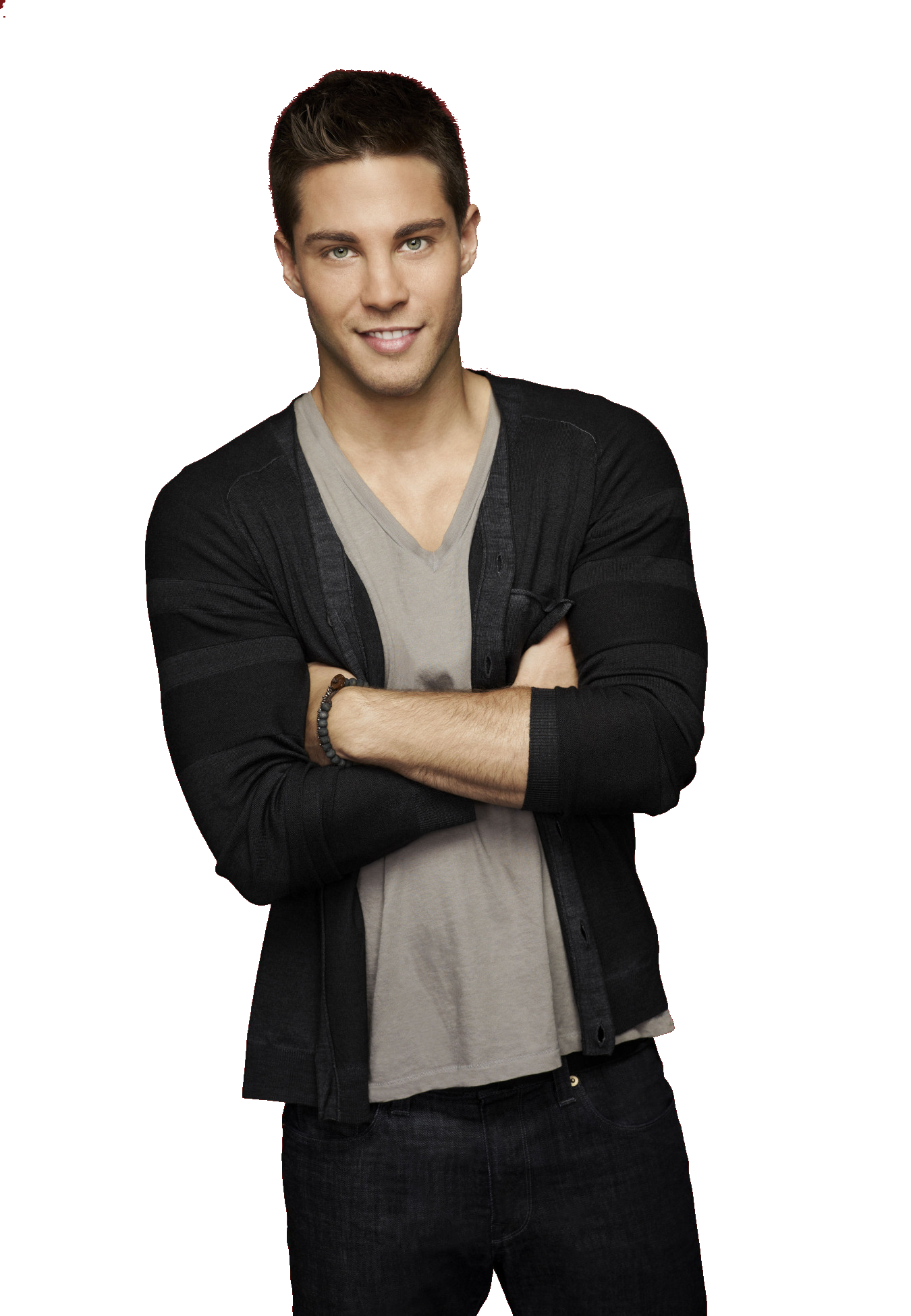 Image - Brody.png - Glee Wiki