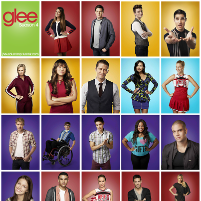 video promo quotglee season 5quot taringa