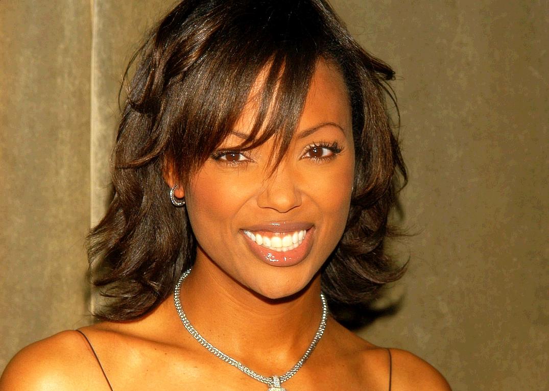 Image - Aisha-tyler-46.jpg - Glee Wiki