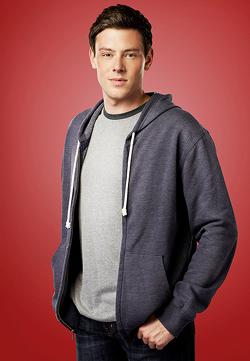 Dear Glee, Please Dont Kill Finn Hudson - Amethyst Marie