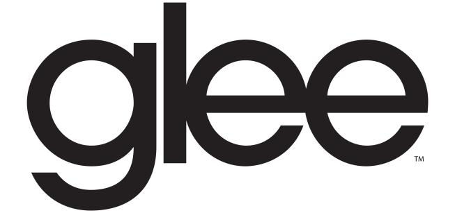 http://images.wikia.com/glee/images/6/6e/Glee_logo_black.jpg