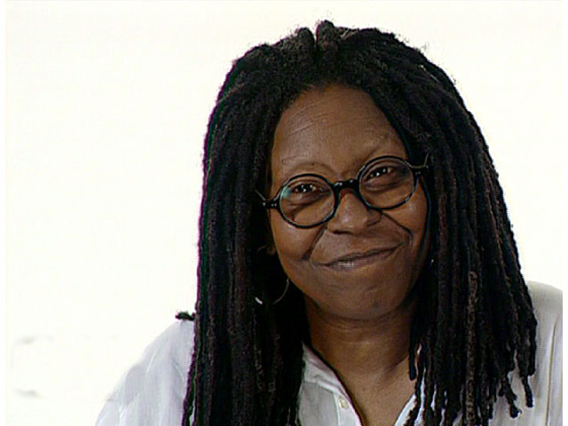 http://images.wikia.com/glee/images/7/75/Whoopi_goldberg_hit_04.jpg