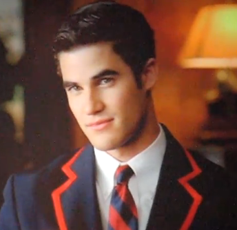 Blaine / Darren Criss Screen_shot_2010-11-08_at_18.48.51