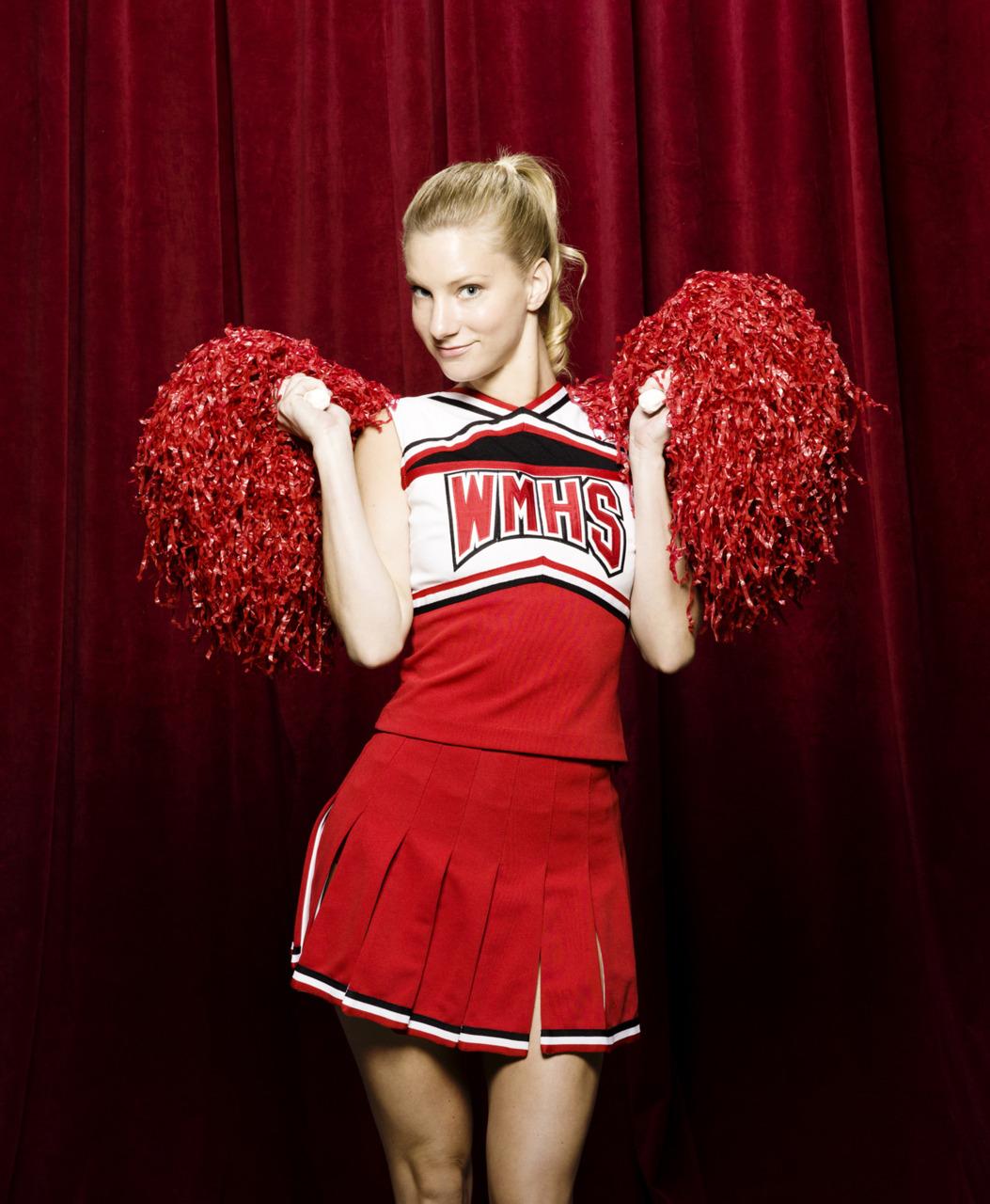 Image - Brittany Pierce 43.jpg - Glee Wiki