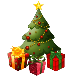 Image - Christmas-tree-decoration-ornaments-types.png - Glee Wiki