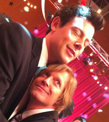 File cory monteith eric stoltz