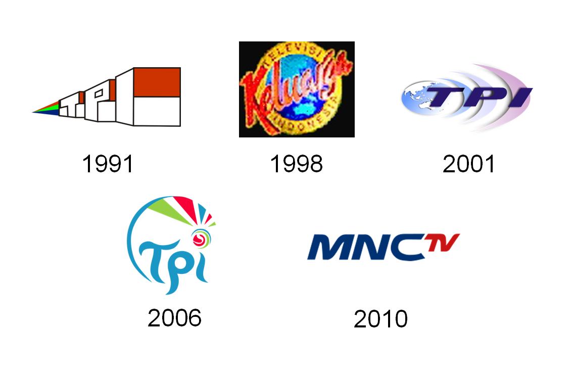 image tpi mnctv televisi pendidikan indonesia mnc