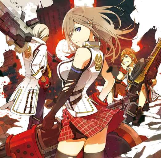 http://images.wikia.com/godeater/images/f/f6/Page_prologue.png