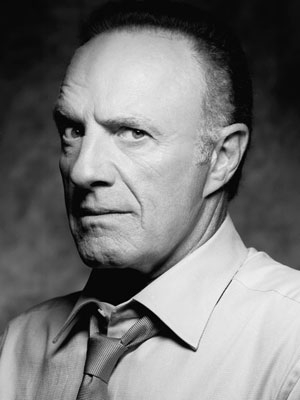 James Caan - The Godfather Wiki...