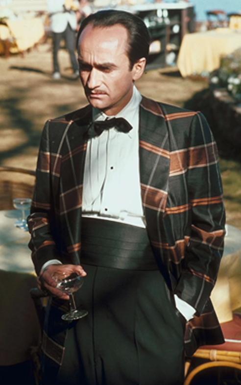 Fredo_Corleone.png