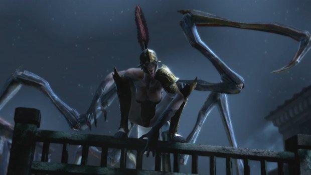 image god of war megaerajpg god of war wiki