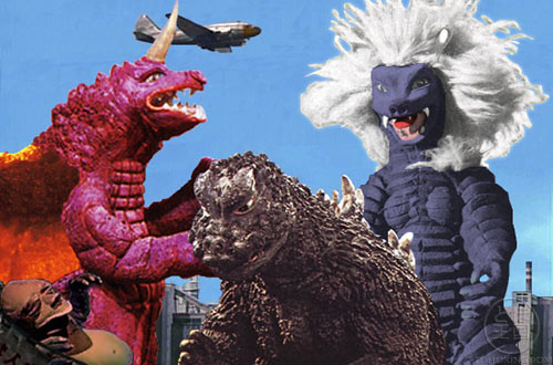 http://images.wikia.com/godzilla/images/0/09/Gvredmoon_01.png
