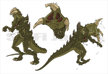 http://images.wikia.com/godzilla/images/1/17/Chameleon.jpg