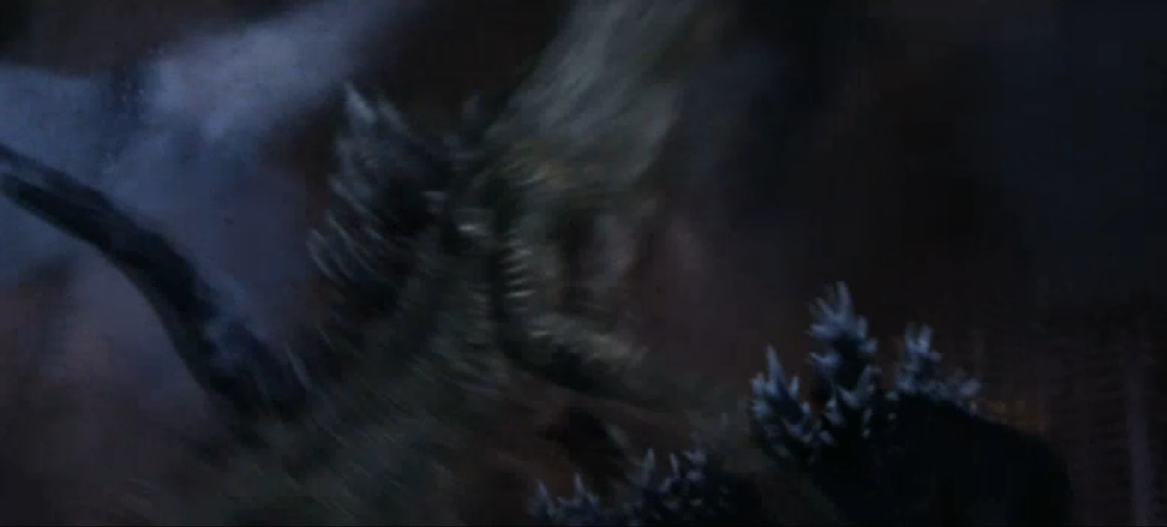 Image - Godzilla Final Wars - 3-8 Zilla Gets Tailed.png ...