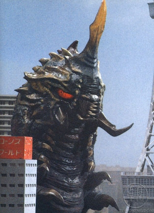 http://images.wikia.com/godzilla/images/4/49/Battra_1.JPG
