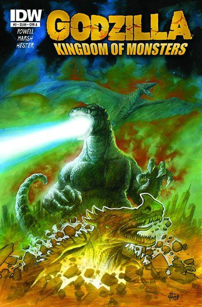 http://images.wikia.com/godzilla/images/5/50/Godzilla2fgsasdf.jpg