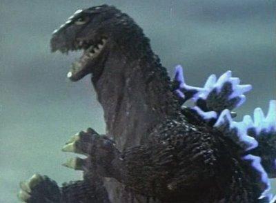 Godzilla 1962 Suit httpgodzilla wikia comwiki