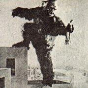 http://images.wikia.com/godzilla/images/e/ee/Jp_King_Kong.jpg
