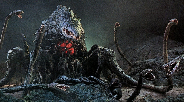 http://images.wikia.com/godzilla/images/f/f6/Biollante2.JPG