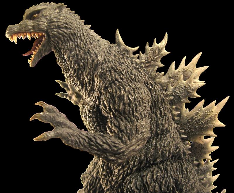 Added by Supermechagodzilla. Welcome to Godzillapedia