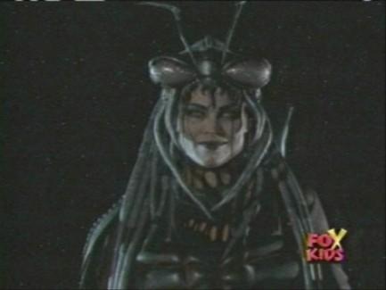 Seiju Sentai Gingaman/Power Rangers la galaxia perdida 433px-Xcvndzcxmn