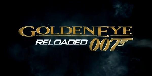 goldeneye reloaded logo jpg
