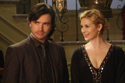 Married on Rufus Getting Married   Gossip Girl Wiki