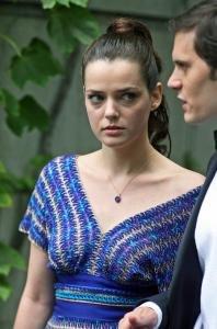 Béatrice Grimaldi Beatrice-grimaldi-profile