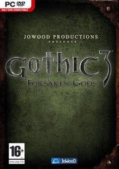 Gothic-3-forsaken-gods-pc.jpg