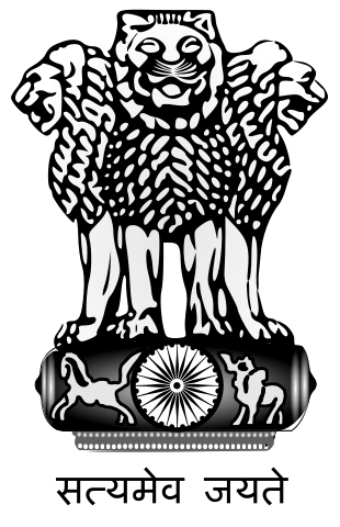 Constitution of India - Governance Wiki