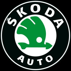 Skoda_Auto_Logo.png