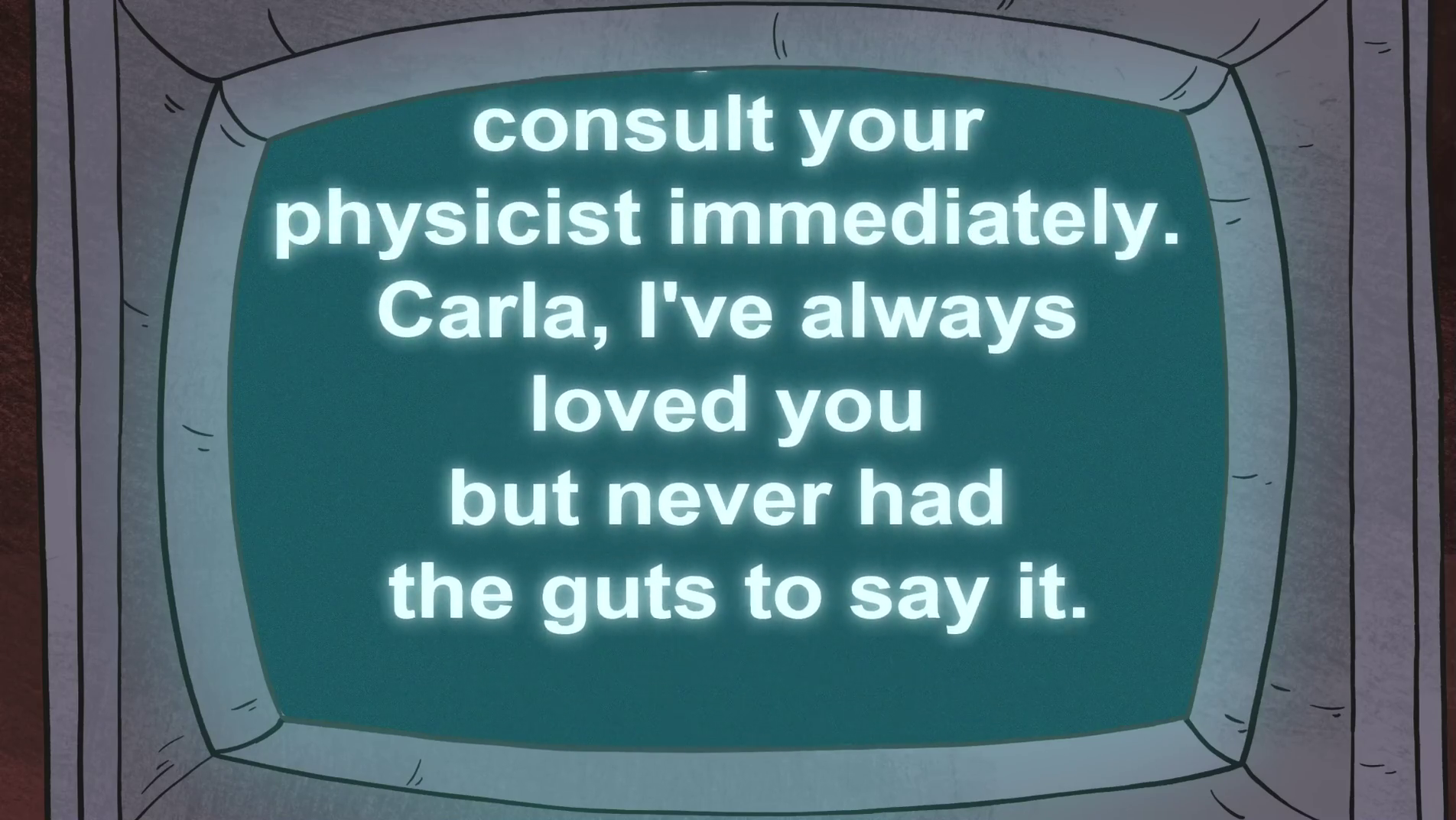 http://images.wikia.com/gravityfalls/images/0/04/S1e4_carla.png