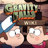 Image - S2e5 bye soos wendy.png   Gravity Falls Wiki